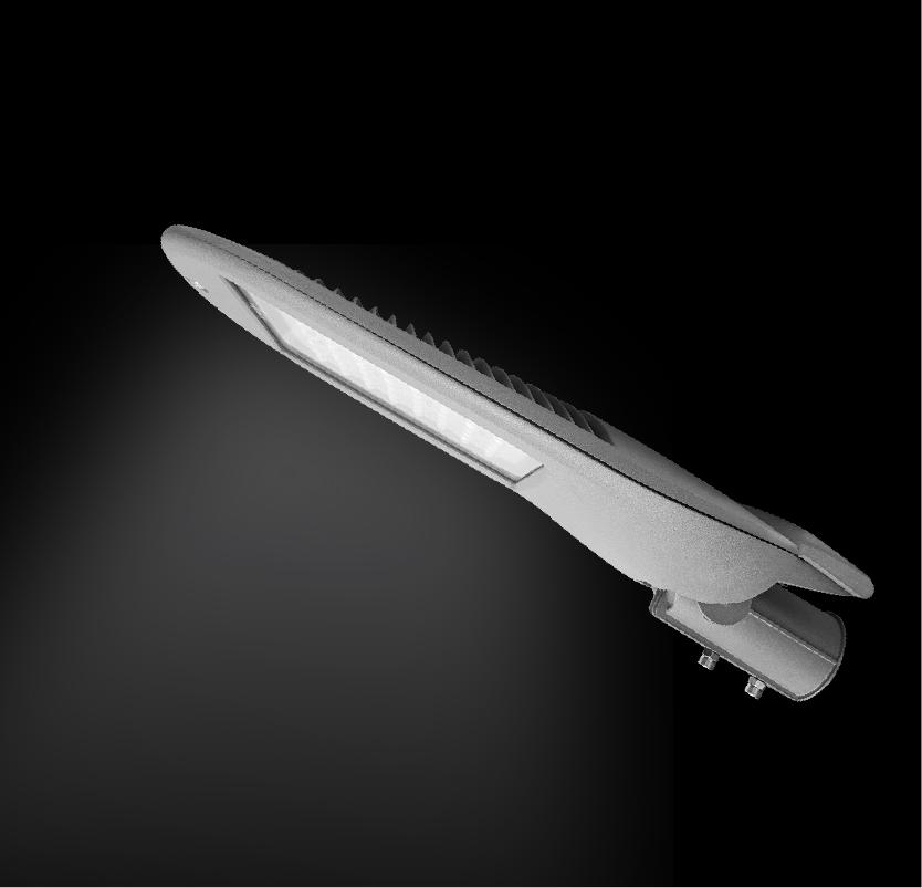 led-streetlight-02