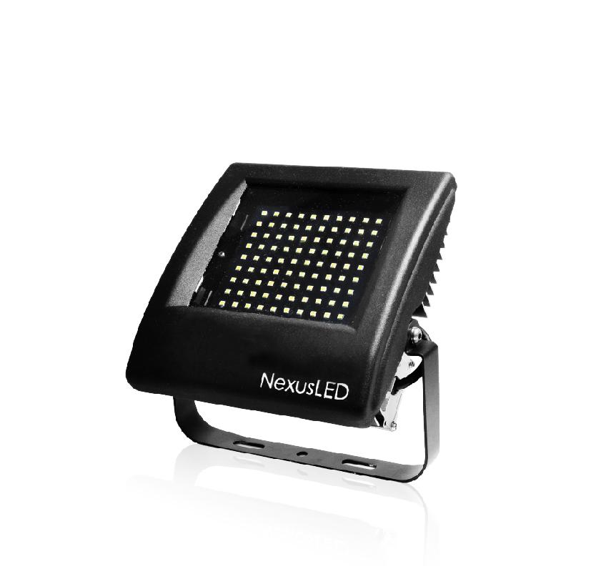 product-floodlight-03