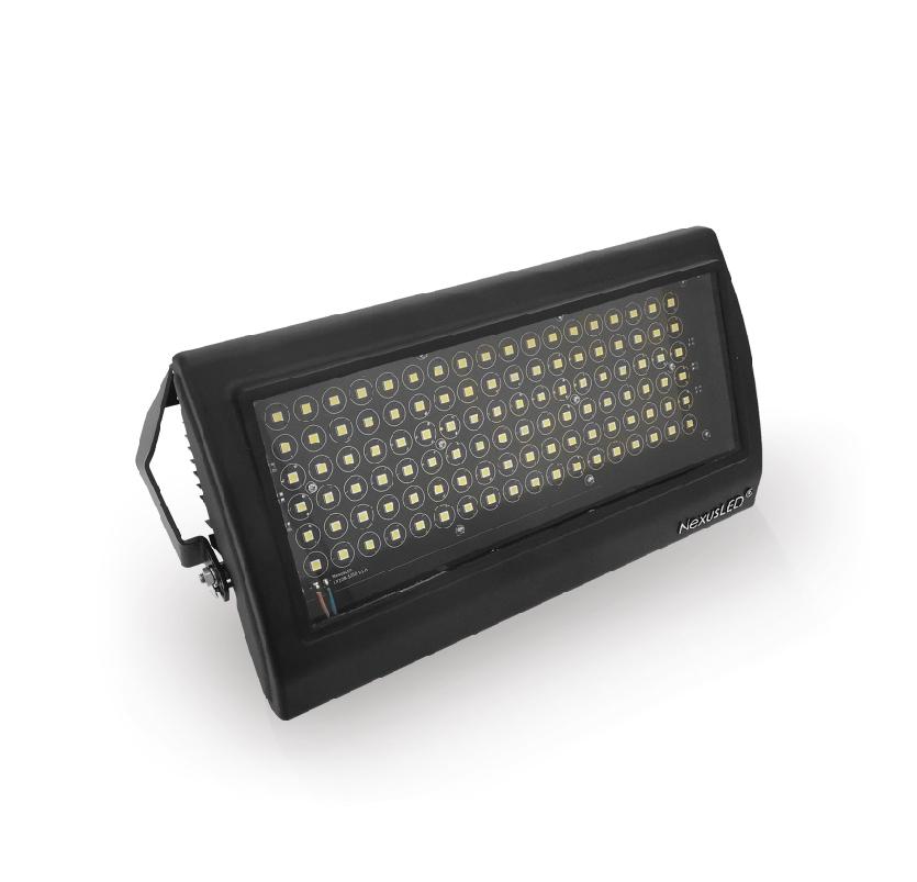 product-floodlight-05