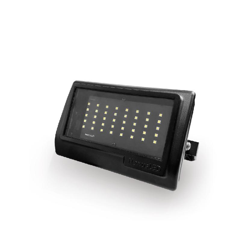 product-floodlight_工作區域 1