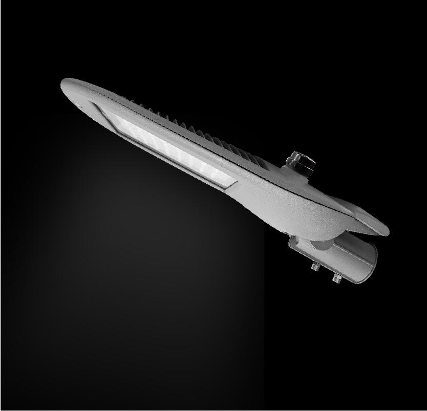 product-streetlight-4