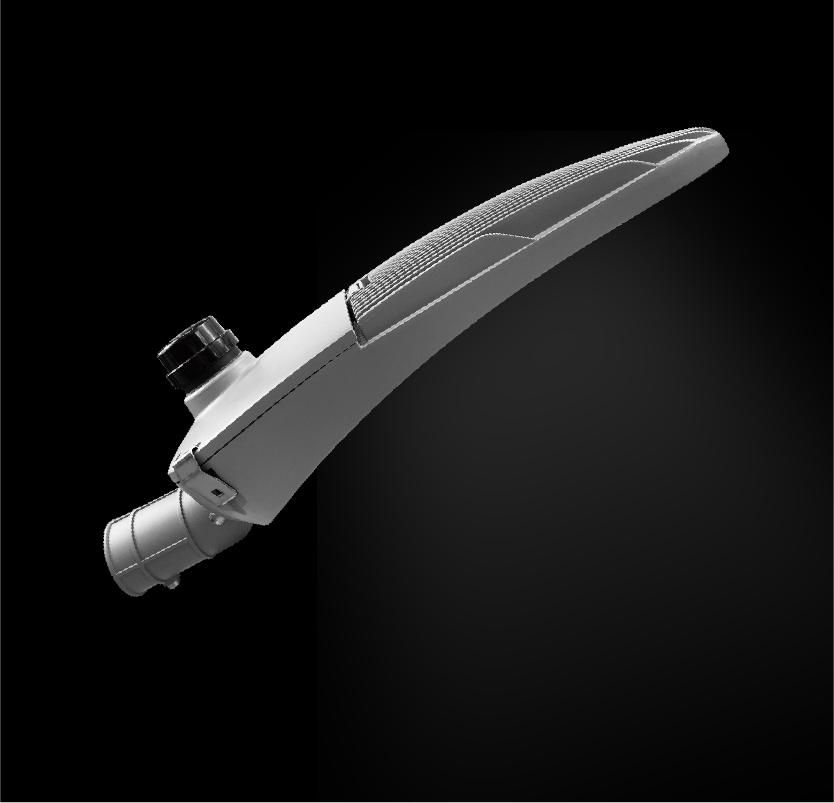 product-streetlight-6