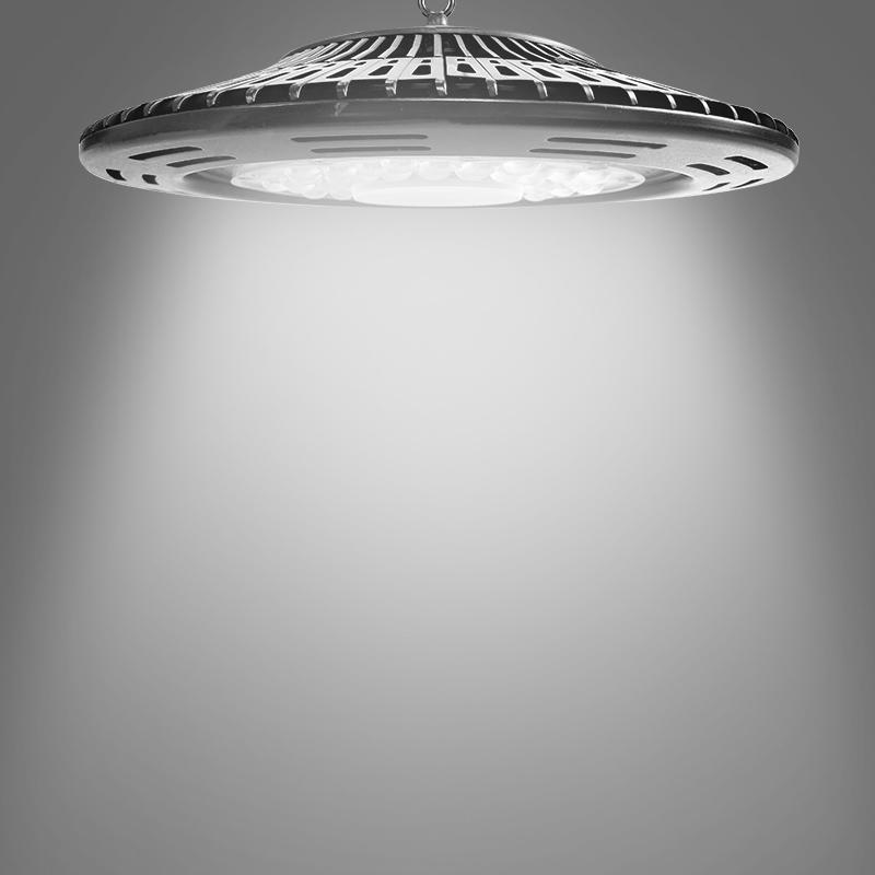 ufo-on